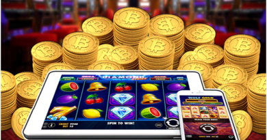 Bitcoin-Mobile-Casinos