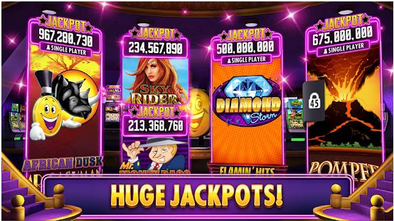 Cashman Casino Pokies App Enjoy Aristocrat Pokies
