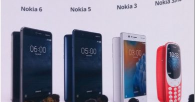 Guide to best Nokia phones 2020