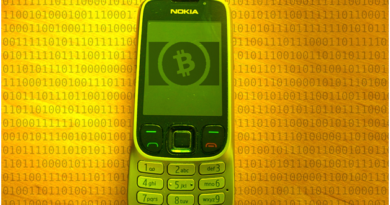How-to-buy-BTC-with-nokia-mobile