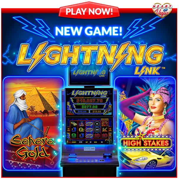 Lightning Pokies apps to play pokies for fun