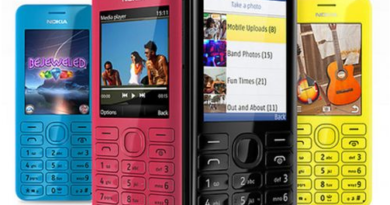 Guide to enable FOTA on your Nokia Mobile and get the update