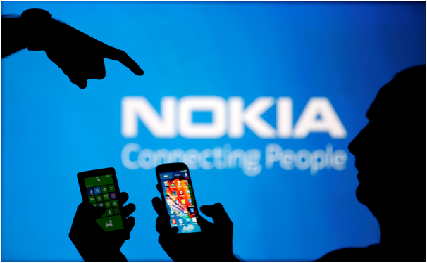 The 10 Best Nokia Phones You Will Love To Remember