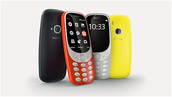 Best Nokia Phone in Australia