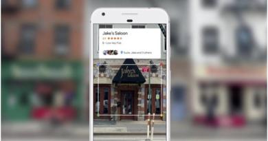 Guide to Nokia cameras and Google Lens on Nokia mobiles
