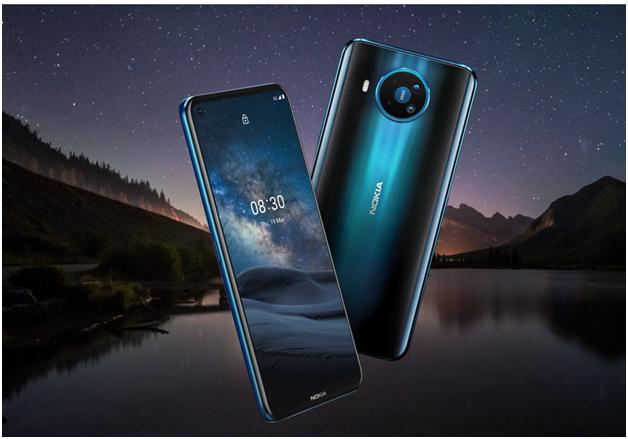 Nokia phones to buy