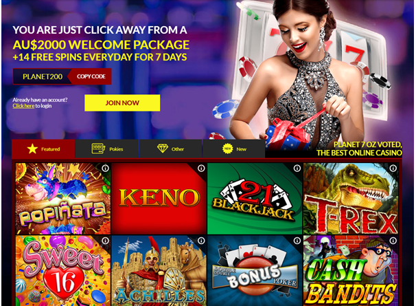 Paypal-casinos-AUD