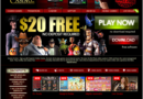 Superior Casino Pokies to play