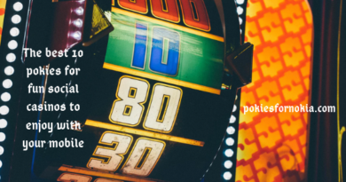 The-best-10-pokies-for-fun-social-casinos-to-enjoy-with-your-mobile