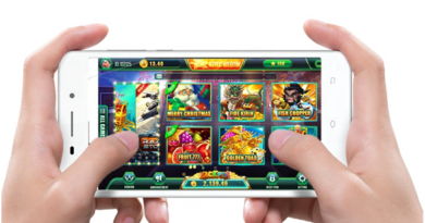 Two Best Nokia Casino Apps That Allow POLi Payments with EZee Wallet