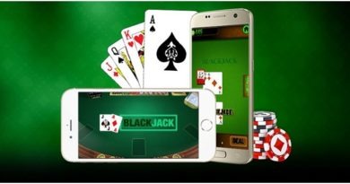 What are the best Blackjack Apps for Nokia mobile