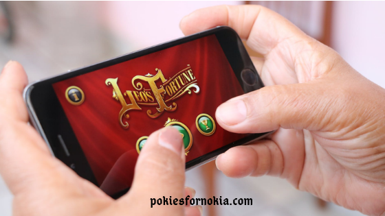 Where-to-play-pokies-for-real-money-with-mobile-in-2019_