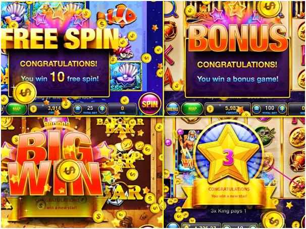 Zeus Casino