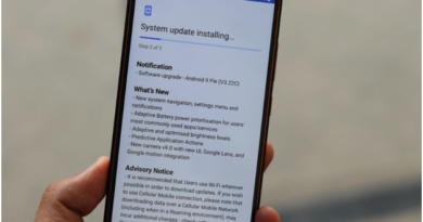 how-to-get-nokia-updates